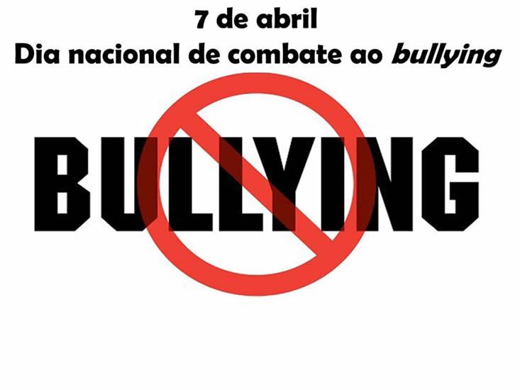 Dia Nacional de Combate ao Bullying na Stance